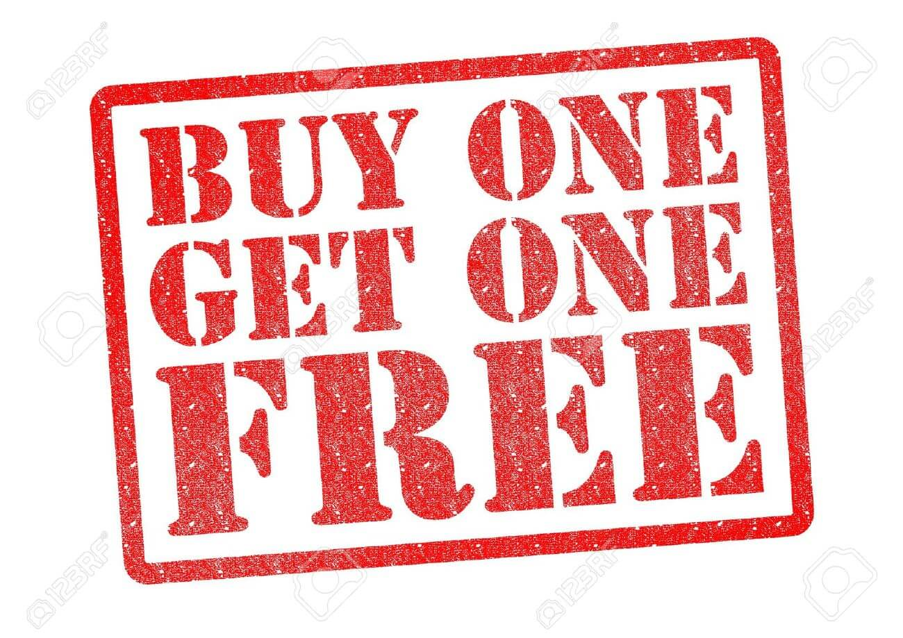 Buy One Get One Half Off Shoes Online