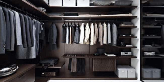 【Freebies worth HK$1,476】Free shirt and trousers!