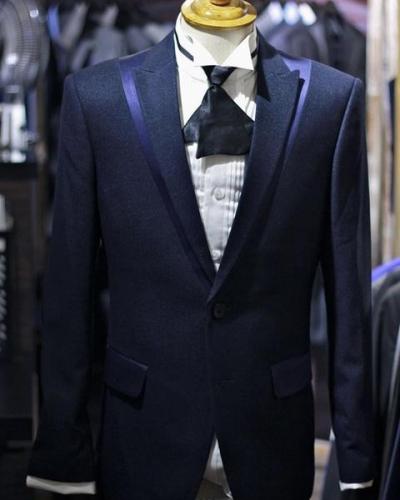 852-blue-tuxedo