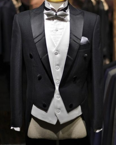 852tailor-most-formal