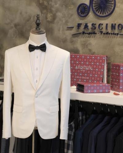fascino (wedding1)