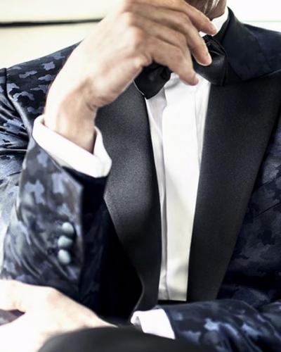 loa-hai-shing-camouflage-tuxedo
