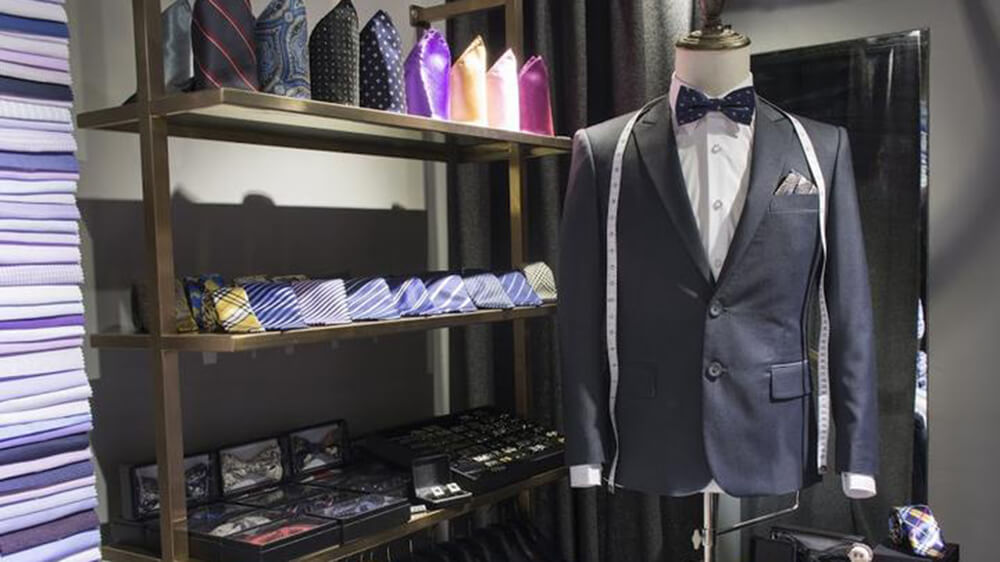 【Advice, Tips】 Hong Kong Tailors Recommendations