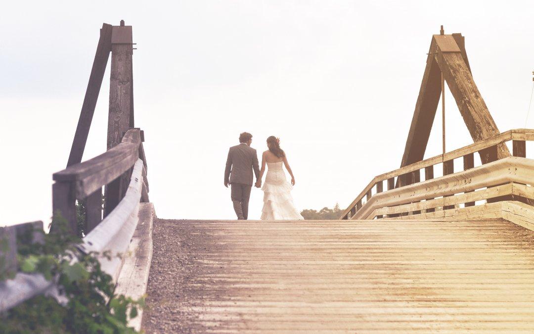 【2019 Grooms Alert】Wedding Suits – An Alternative to Tuxedo
